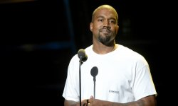 Kanye West et Drake enregistrent un album