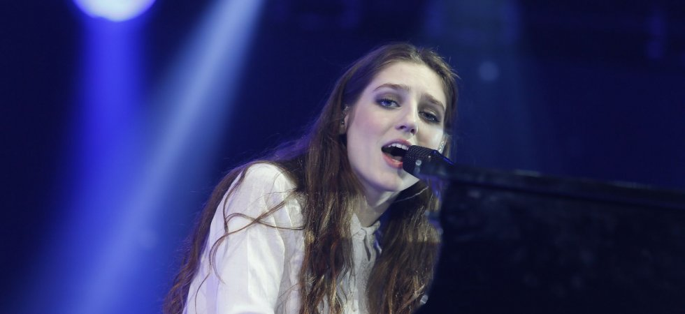"""Keeping Your Head Up"", le nouveau single de Birdy"