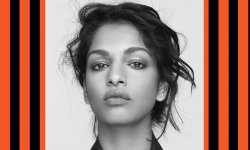 "M.I.A. dévoile le single engagé ""Borders"""