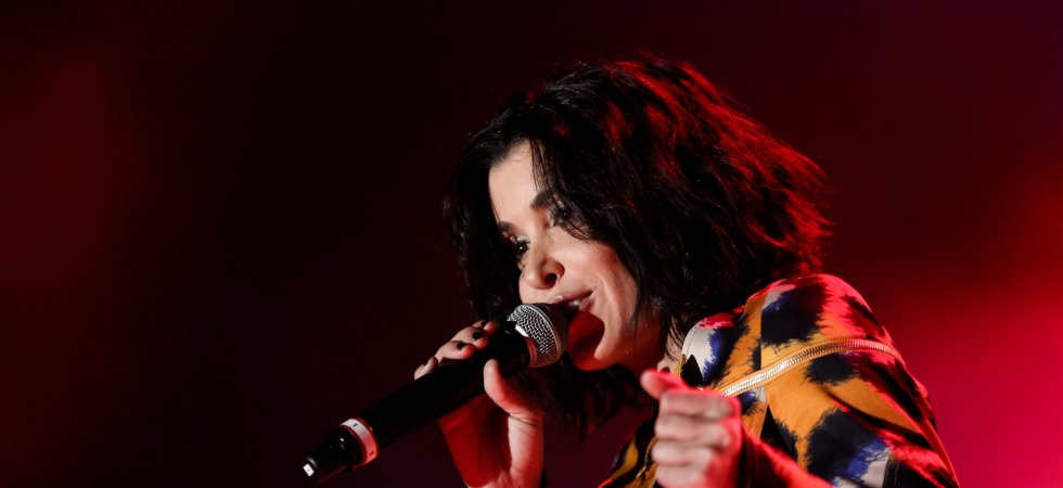 """The Voice"" : Jenifer ne fera pas partie de la saison 6"