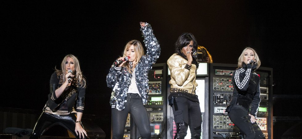 "All Saints confirme son comeback réussi avec ""One Woman Man"""