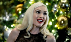 Gwen Stefani : un nouveau single en mode No Doubt