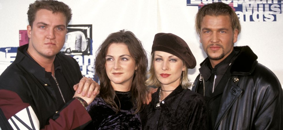 Ace of Base fait son come-back avec Hidden Gems