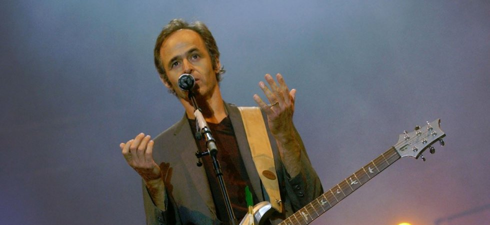 Jean-Jacques Goldman : un documentaire inédit le 2 mars sur C8