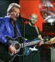 Johnny Hallyday : un nouvel album symphonique le 20 novembre ?