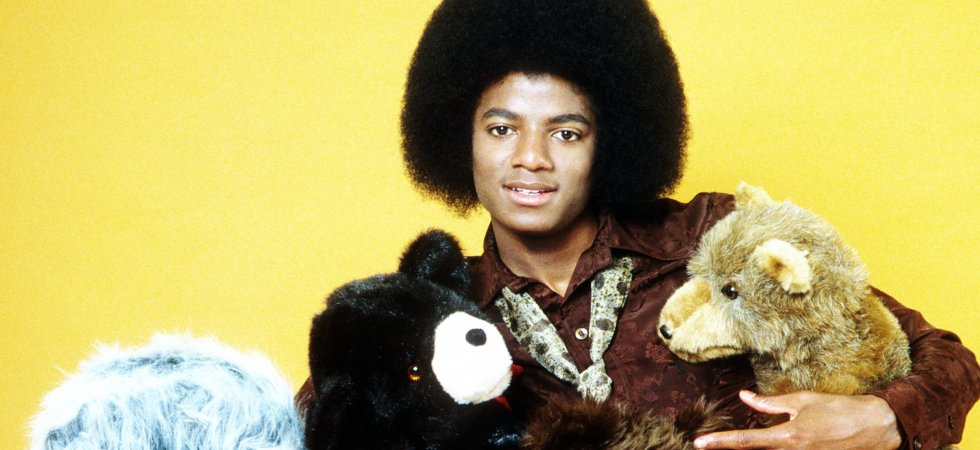 "Michael Jackson : Un docu signé Spike Lee pour la réédition d'""Off The Wall"""