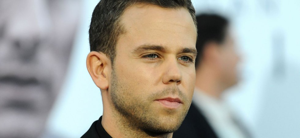 "M83, de retour avec le tubesque ""Do It, Try It"""