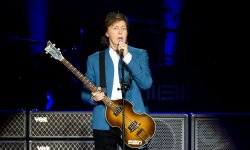 McCartney, les chansons perdues des Beatles