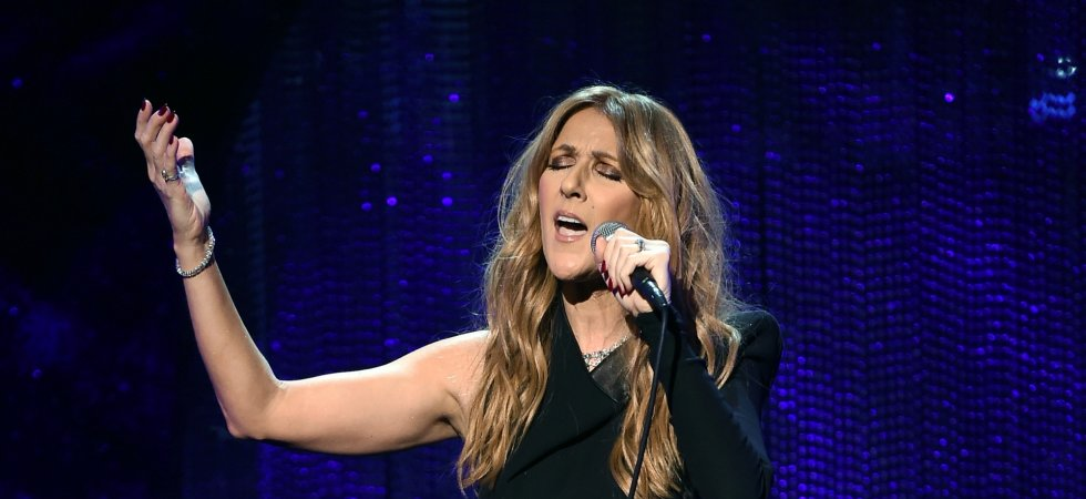 "Comment Céline Dion a tenté de saboter l'enregistrement de ""My Heart Will Go On"""