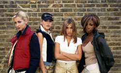 "All Saints dévoilent le single ""One Strike"""