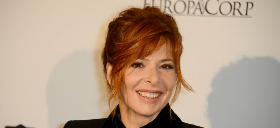 "Mylène Farmer : ""Interstellaires"" sortira en novembre"