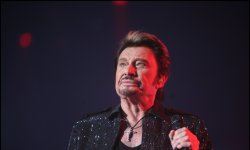 Johnny Hallyday : un spectacle hommage en 2019 à Paris ?